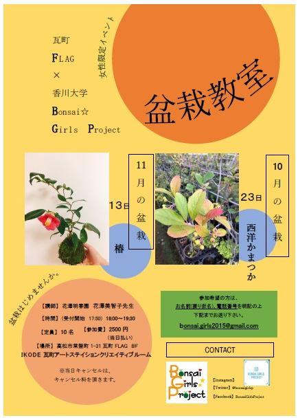 1023盆栽