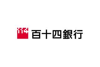 logo-114bank
