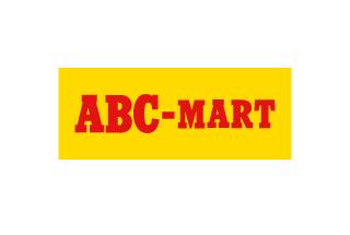 logo-abcmart