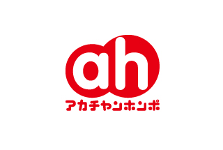 logo-akachanhonpo