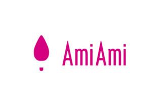 logo-amiami