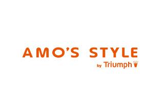 logo-amos-style-by-triumph