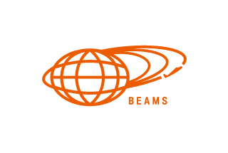 logo-beams