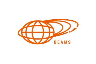 logo-beams