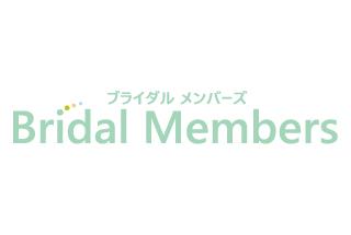logo-bridal-members