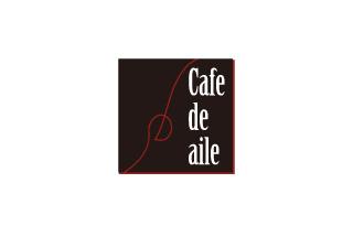 logo-cafe-de-aile