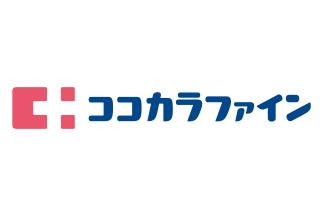 logo-cocokarafine