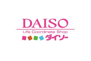 logo-daiso