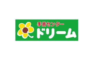 logo-dream