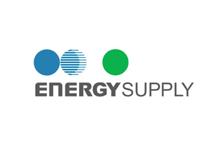 logo-energy-supply