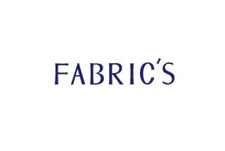 logo-fabrics
