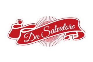 logo-garden-beer