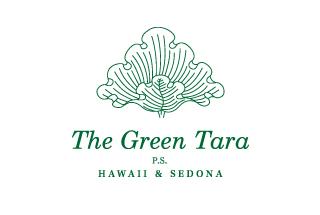 logo-greentara