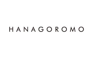 logo-hanagoromo
