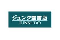 logo-junkudo
