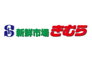 logo-kimura