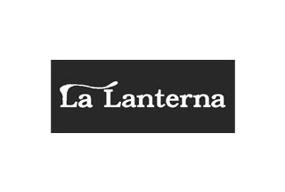 logo-lalanterna