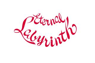 logo-logo-eternal-labirinth