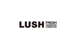 logo-lush