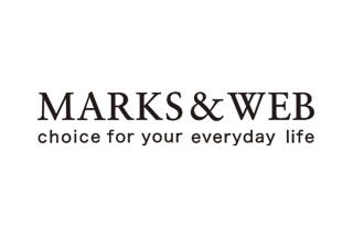 logo-marks-web