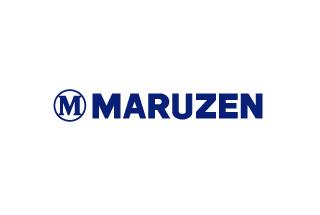 logo-maruzenbungu