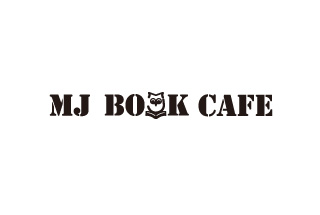 logo-mjbookcafe