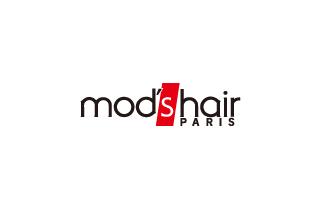 logo-modshair