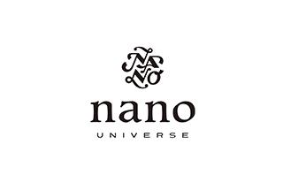 logo-nano-universe