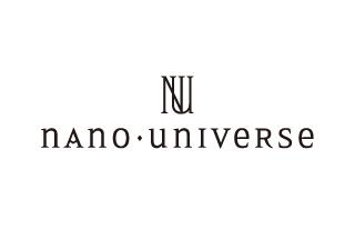logo-nanouniverse