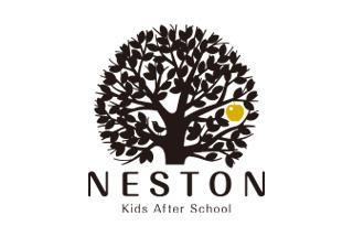 logo-neston-kids-after-school