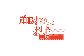 logo-oshare-koubou