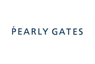 logo-pearlygates