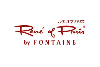 logo-rene-of-paris