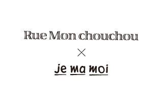 logo-rue-mon-chouchou-x-je-ma-moi