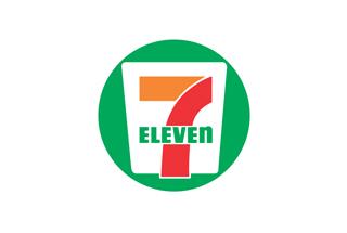 logo-seven_station