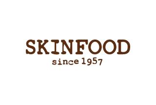 logo-skinfood
