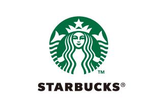 logo-starbuks
