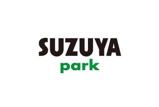 logo-suzuya-park