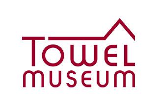 logo-towel-museum