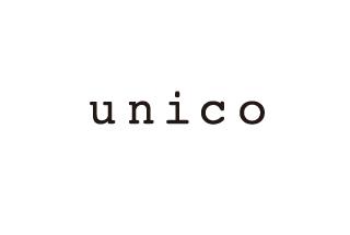logo-unico