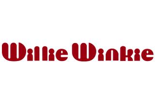 logo-willie-winkie