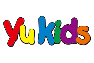 logo-yukids